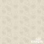 Papel de Parede Abstrato Nickal 2 REF:NK530102R