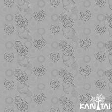 Papel de Parede Abstrato Nickal 2 REF:NK530103R