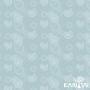 Papel de Parede Abstrato Nickal 2 REF:NK530104R