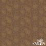 Papel de Parede Abstrato Nickal 2 REF:NK530105R