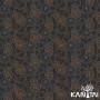 Papel de Parede Abstrato Nickal 2 REF:NK530106R