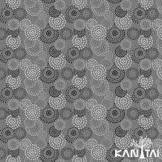 Papel de Parede Abstrato Nickal 2 REF:NK530107R