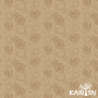 Papel de Parede Abstrato Nickal 2 REF:NK530108R