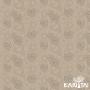 Papel de Parede Abstrato Nickal 2 REF:NK530109R