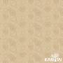 Papel de Parede Abstrato Nickal 2 REF:NK530110R