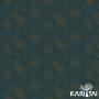 Papel de Parede Abstrato Nickal 2 REF:NK530111R