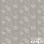 Papel de Parede Abstrato Nickal 2 REF:NK530112R