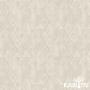 Papel de Parede Geométrico Nickal 2 REF:NK530201R