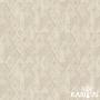 Papel de Parede Geométrico Nickal 2 REF:NK530202R