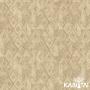 Papel de Parede Geométrico Nickal 2 REF:NK530204R