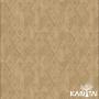 Papel de Parede Geométrico Nickal 2 REF:NK530205R