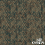 Papel de Parede Geométrico Nickal 2 REF:NK530206R
