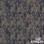 Papel de Parede Geométrico Nickal 2 REF:NK530207R