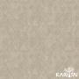 Papel de Parede Geométrico Nickal 2 REF:NK530208R
