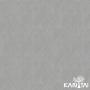 Papel de Parede Geométrico Nickal 2 REF:NK530209R