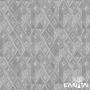 Papel de Parede Geométrico Nickal 2 REF:NK530211R