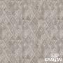Papel de Parede Geométrico Nickal 2 REF:NK530212R