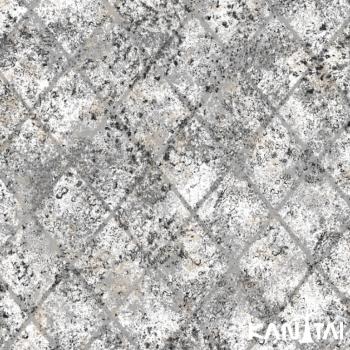 Papel de Parede Geométrico Nickal 2 REF:NK530402R