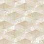 Papel de Parede Geométrico Nickal 2 REF:NK530501R
