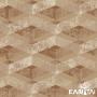 Papel de Parede Geométrico Nickal 2 REF:NK530506R