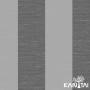 Papel de Parede Listrado Nickal 2 REF:NK530701R