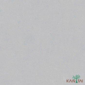 Papel de Parede Liso OBA REF:OB70707R