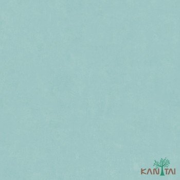 Papel de Parede Liso OBA REF:OB70801R