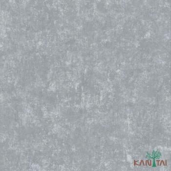 Papel de Parede Mesclado OBA REF:OB71301R