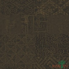 Papel de Parede Abstrato, Textura Paris II PA100802R