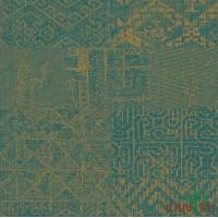 Papel de Parede Abstrato, Textura Paris III PA100805R