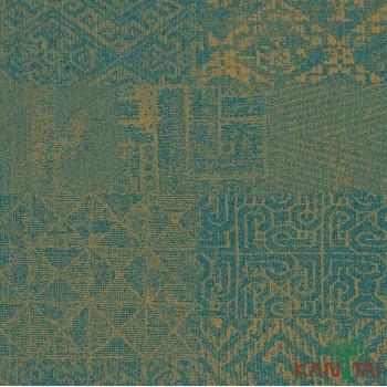 Papel de Parede Abstrato, Textura Paris II PA100805R