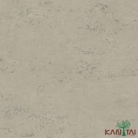 Papel de Parede Textura Paris III PA100901R