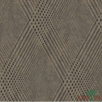 Papel de Parede Geométrico Paris II PA101201R