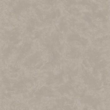 Papel de Parede Picasso Ref: 120278-18
