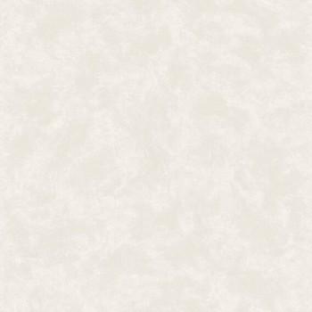 Papel de Parede Picasso Ref: 120278-89