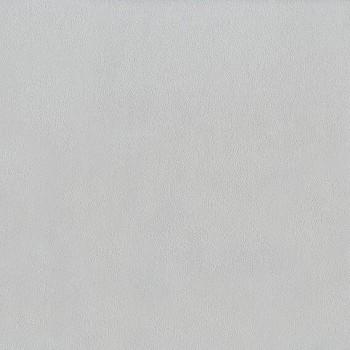 Papel de Parede Picasso Ref: AB0001-19