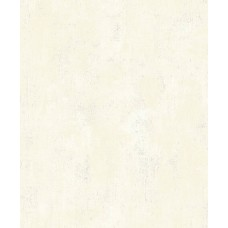 Papel de Parede Picasso Ref: J743-00