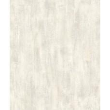 Papel de Parede Picasso Ref: J969-07