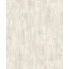 Papel de Parede Picasso Ref: J969-17