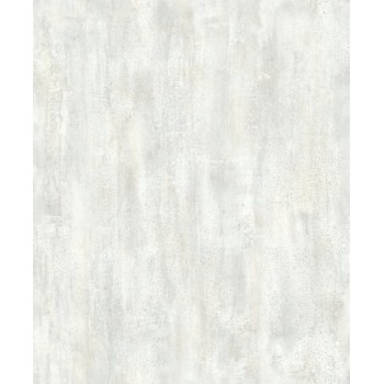 Papel de Parede Picasso Ref: J969-19
