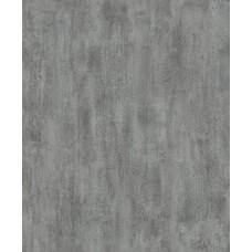 Papel de Parede Picasso Ref: J969-39