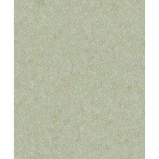 Poet Chart 3 PT971004R