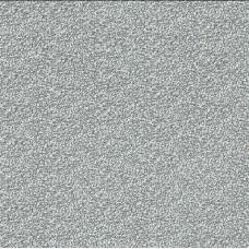 Papel de Parede Reflets Ref: A083-09