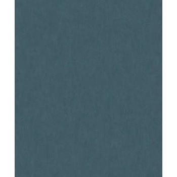 Papel de Parede Reflets Ref: J850-01