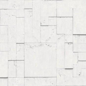 Papel de Parede Reflets Ref: L589-09