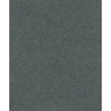 Papel de Parede Reflets Ref: L692-09