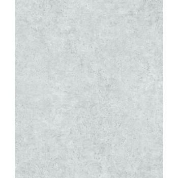 Papel de Parede Reflets Ref: L693-19