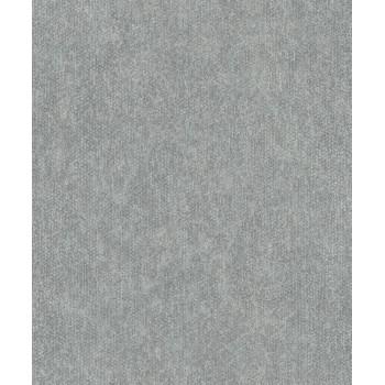 Papel de Parede Reflets Ref: L753-29