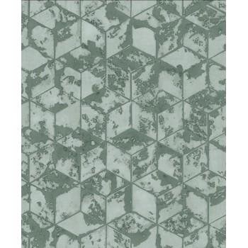 Papel de Parede Reflets Ref: L754-04