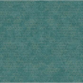 Papel de Parede Reflets Ref: L758-04